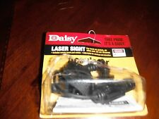 Daisy Laser Sight 300349-000  not lighting up   parts or repair only