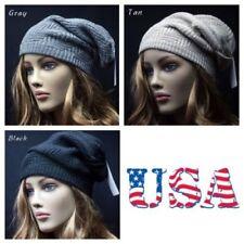 4cb0fd070e52b Gray Hats for Women for sale