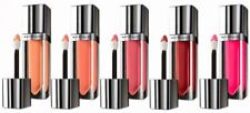 Maybelline Color Elixir Lip Lacquer Various Shades
