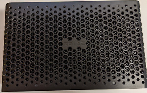 ZOTAC ZBOX CA621 nano 16 Go RAM 500GB SSD