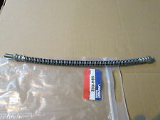 MG Mgt 1.8 & 3.5 FRONT BRAKE PIPE HOSE UNIPART GBH 1052 NUOVO