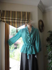 Noix Veste Top from Solola sizeUK 14, EU 40 RRP £62 New with tags