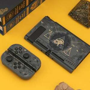 Skin cases Nintendo Switch Console