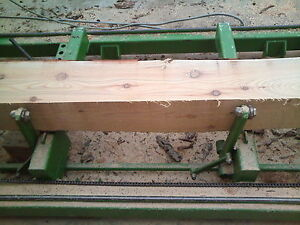 WE ARE OPEN!!!    Larch beams - posts  We can mill any size to order