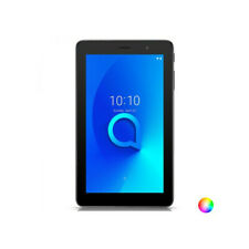 "Tablet alcatel 1t 7"" Quad Core 1 gb de ram 16 GB"