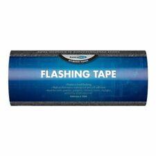 450MM X 10M Flashing Tape Lead Coloured Self-Adhesive Bitumen Roofing Flashband