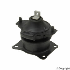 One New Genuine Engine Mount Front 50830SJAE01  RL