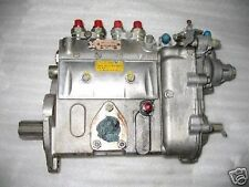 Toyota 3B Diesel Fuel Injection Pump