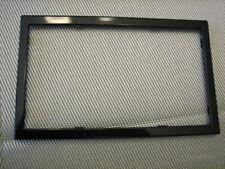 Dual Axxera AV615BHM Trim Ring