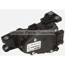 Potentiometre pedale d accelerateur Capteur Renault Kangoo = 8200699691