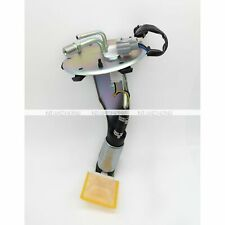 Fuel Pump Assembly MR376049 For Mitsubishi Pajero Mentero V33W V43 6G72 V45 6G74