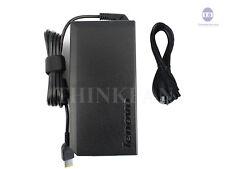 NEW Genuine Lenovo ADL170NLC2A 170W ThinkPad Ultra Dock For T440 T540p W540 W541