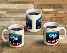 mug / tasse équipe nationale FRANCE - football