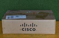 *Brand New* Cisco WS-C2960+-24TC-L Catalyst 2960 24 10/100 + 2 T/SFP Switch