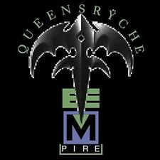 Metal Musik-CD Empire's aus Japan