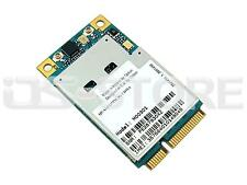 Option GTM380 M00301 Mini PCEIe PCI-express 2G 3G WWAN WLAN Wireless WIFI Card M