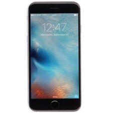 Apple Handys ohne Simlock und Vertrag mit 8GB Speicherkapazität