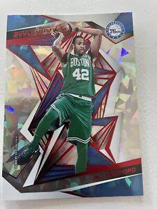 NBA Révolution Al Horford 76ers Philadelphia #27