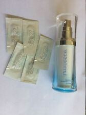 Jeunesse Luminesce CELLULAR REJUVENATION SERUM SEALED NEW EXP 2019 FREE SHIPPING