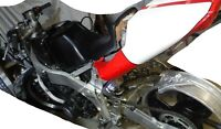 AHMRA Yamaha FZR400 FZR 400 Tail Section Fairing SubFrame Rear 3FH-21190-01-35