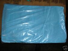 (27x17)  PREMIUM BLUE TISSUE PAPER 2 REAMS(960 sheets)