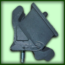 LAND ROVER DEFENDER 300TDI - Engine Mounting Rubber