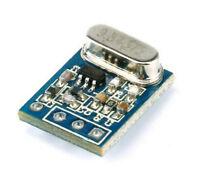 1 pcs 315M ASK SYN115 F115 Wireless Transmitter Module