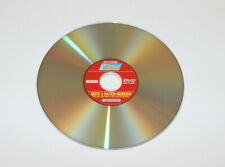 PC Games Magazin DVD Enclave Need for Speed Most Wanted Locomotion Serious Sam 2
