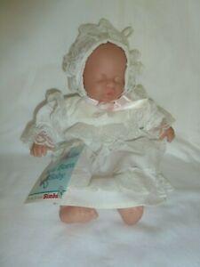 """MY LOVE NEW BORN BABY~~SIMBA TOYS~~10""""~~NWT"""