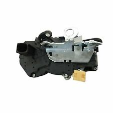 Front Right Side Door Lock Actuator For 2007 2008 2009 Chevy GMC Cadillac