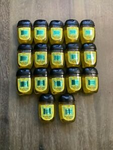 Lot of 17 Pineapple Colada pocket *bac