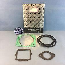 M-G 330430K-1 Engine Gasket Kit for Polaris Scrambler// Xplorer 400 4X4 2X4 95-02