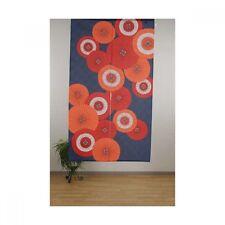 Noren Japanese Curtain Tapestry Bangasa Umbrella Interior Doorway Made In Japan