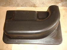 Toro Riding Mower OEM Leaf Grass Rear Bagger Cover Twin 61970 Lawnmower NOS