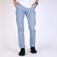 Levi's Carpenter Mock blau Herren Jeans 28/32 US size W28 L32