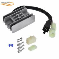 Voltage Regulator Rectifier Assembly For Artic Cat 250 300 2001-2005 3530-034 US