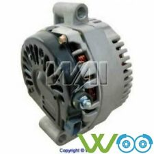 Lichtmaschine Generator FORD USA EXPLORER U2 4.0 V6 4WD