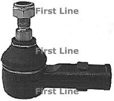 TIE ROD END OUTER FOR FIAT DUCATO PANORAMA FTR4166