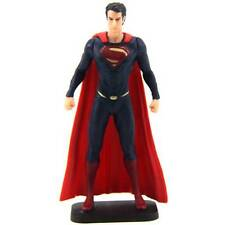 New DC UNIVERSE Super Man of Steel 3.5'' action Figure superman Xmas Gifts Y53