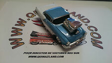 Muscle Machines 56 Olds 88 pour pieces (0052)