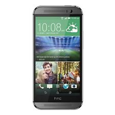 HTC 6525 One M8 Verizon Wireless 4G LTE 32 GB Android Smartphone