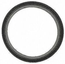 MAHLE Original Engine Variable Timing Adjuster Magnet Seal T32611;