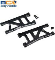 HR Arrma 4x4 Bigrock Granite Senton Aluminum Rear Suspension Arm ATF5601