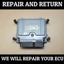 *REPAIR SERVICE* 07-11 MERCEDES BENZ S550 ECU ENGINE CONTROL MODULE COMPUTER