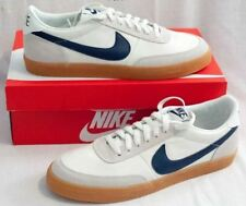 NEW with Box Nike x J.Crew Killshot 2 Leather Sneakers Size 6.5 USA edition RARE