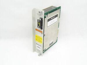 Honeywell 620-0083 Power Supply