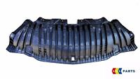 NEW GENUINE MERCEDES BENZ MB C CLASS C300 W205 ENGINE UNDERTRAY COVER
