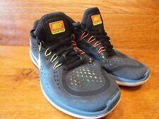 Nike Flex 2017 Run Running Shoes Casual Trainers Size UK 6.5 EU 40.5