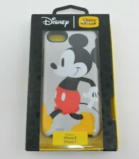 New OtterBox Symmetry Series Disney Mickey Stride Case for iPhone 7/8 (NOT Plus)