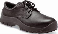 ALMAR Arona Chaussures De Sécurité De Travail Planes Femme 40